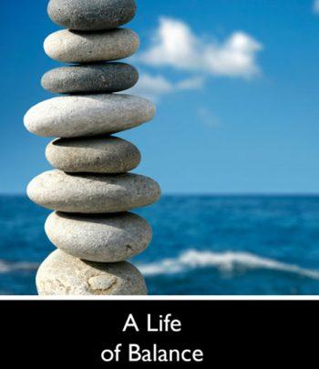 a-life-of-balance4