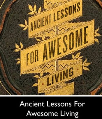 ancient-lessons