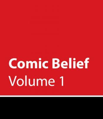 comic-belief-1
