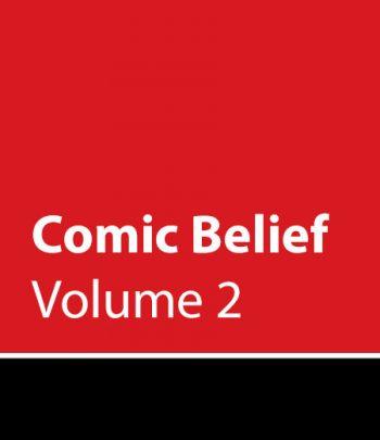 comic-belief-2