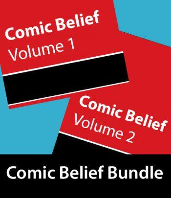 comic-belief-bundle