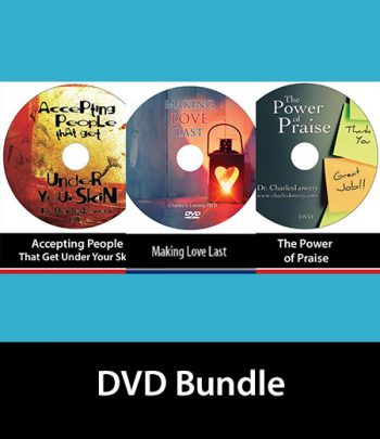 dvd-bundle2