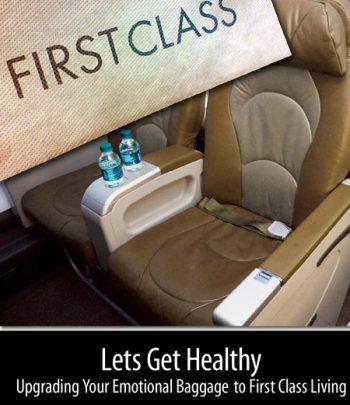 lets-get-healthy