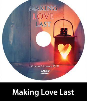 making-love-last2