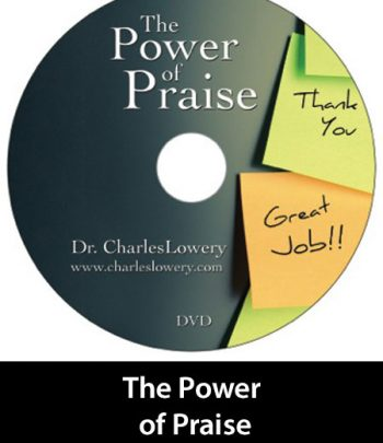 the-power-of-praise
