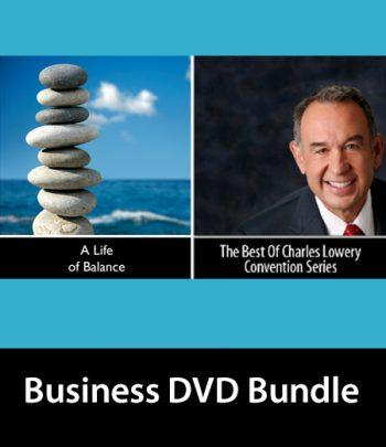 business-dvd-bundle