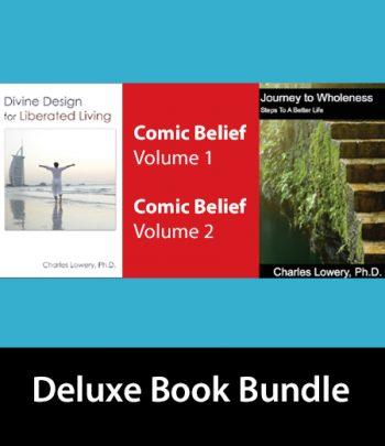 deluxe-book-bundle